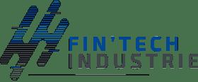 Fin'tech Industrie